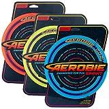 Aerobie Wurfring, 25 cm Durchmesser (Farbe sortiert) -