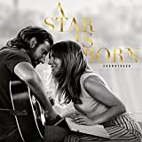 A Star Is Born (Original Soundtrack) (Clean Version)