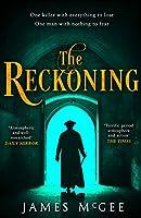 The Reckoning (Matthew Hawkwood 6)