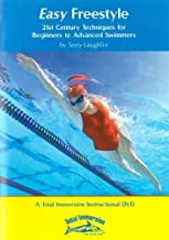 Best total immersion swimming terry laughlin Reviews