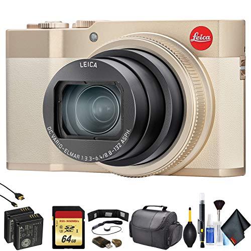 cámara leica de la marca Leica