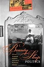 Best beauty of womanhood Reviews