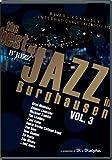 Various Artists - Best of Jazz in Burghausen, Vol. 3 -