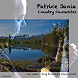 Alice Blue Gown (Solo Guitar - Easy Fingerstyle Arrangements - Pjma1401 / 1)