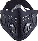 Respro Sportsta Anti-Pollution Mask - Large
