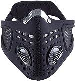 Respro Schutzmaske Sportsta