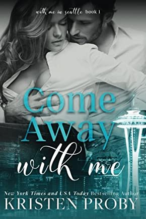 Come Away With Me: Volume 1