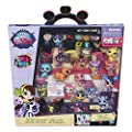 Littlest Pet Shop Pet Party Spectacular Collector Pack Toy,…