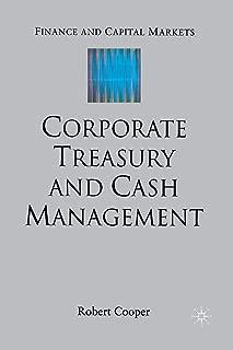 cash and credit management