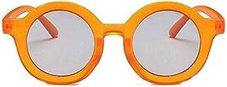 Little Indians - Gafas de sol Junior Terra, talla única