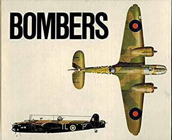 Hardcover Royal Air Force Bombers of World War II:  Volume Two Book