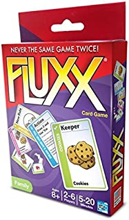Looney Labs Fluxx (Special Edition)