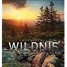 Bildband: Grenzenlose Wildnis. Eine Liebeserklärung an den Nationalpark Bayerischer Wald. Deutschlands größtes Waldgebiet, seine Bäume und Tiere in ... Ungezähmte Natur im Herzen Europas