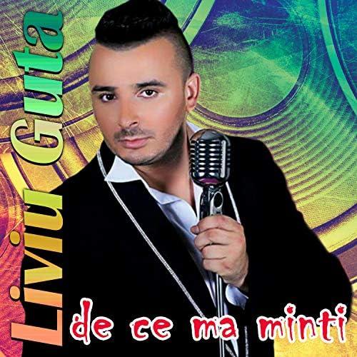 Liviu Guta feat. Play AJ, Florin Peste, Daniela Gyorfi & Dj Wee Wee
