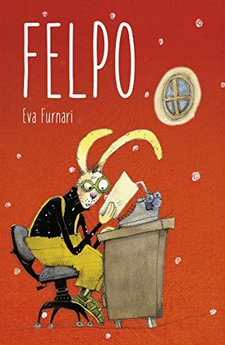 Felpo (Spanish Edition)