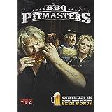 Bbq Pitmasters [DVD] [Import]