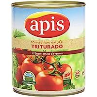 Apis Tomate Triturado - 800 g
