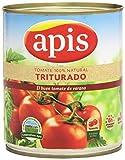 Apis - Tomate triturado - 800 g...
