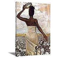 現代のキャンバスの絵画エッフェル塔ベアレッドローズ黒と白の風景の写真リビングルームの家の壁の芸術の装飾30x40cmx2フレームレス