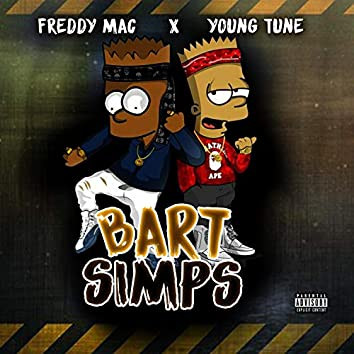 Bart Simps (feat. Young Tune)