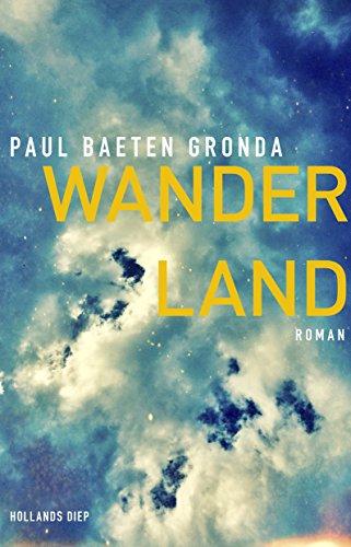Wanderland (Dutch Edition)