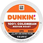 Dunkin' Best Sellers Coffee Variety Pack, 60 Keurig K-Cup Pods 14 Contains 4 boxes of 32 K-Cup pods (128 count total) Original Blend is the coffee that made Dunkin' famous, featuring a rich, smooth taste unmatched by others Medium roast coffee, specially blended and roasted to deliver the same great taste as the brewed Dunkin' coffee available in Dunkin' shops
