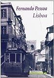 Lisboa, Colección Historia (Casimiro): 4ª ED
