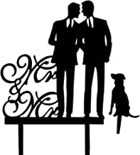Best wedding cake mariage Reviews