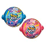 Pikmi Pops Bubble Drops - Neon Wild Series - 2 Pack