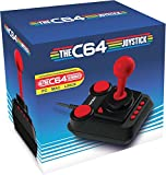 Retro Games Ltd TheC64 Mini - Joystick