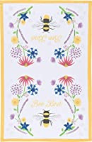 Bee Kindキッチンタオル2177204