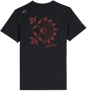 Oxbow N2totma T-Shirt Homme