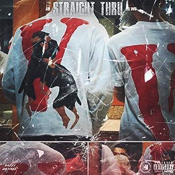 Straight Thru