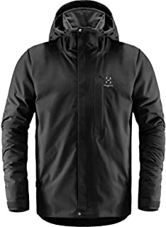 Haglöfs Men's Stratus Jacket