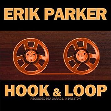 Hook & Loop