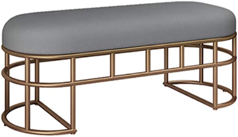 Chuangshengnet 3-Layer Wall-Mounted Shelf LOFT Round Ledge Wooden Metal Iron Storage Shelf Living Room Bedroom Shelves Wine Rack Shelf (Size   90CM)