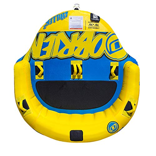 Buy O'Brien Chiller 2 Towable Boat Tube