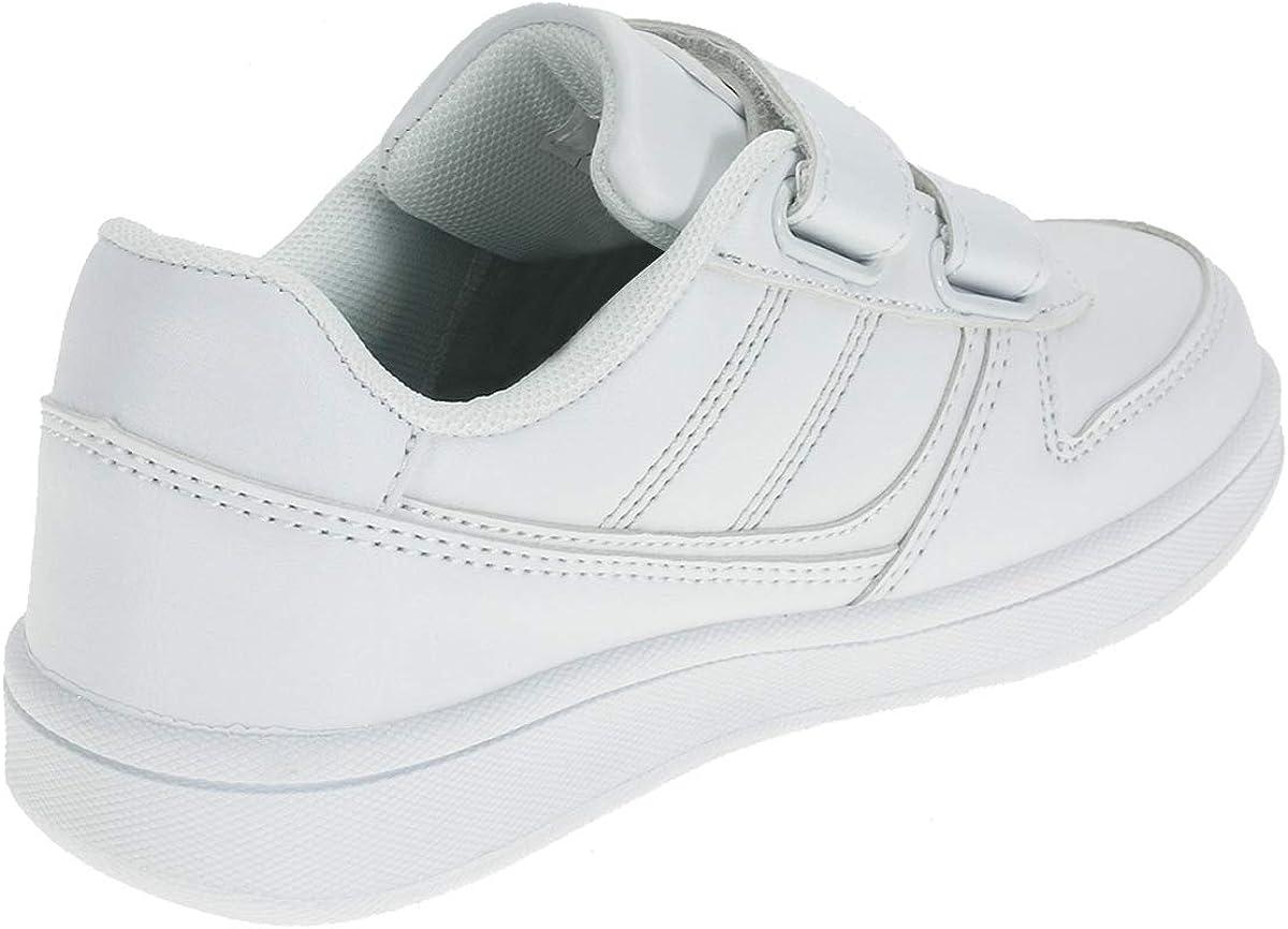 Zapatillas Unisex ni/ños BEPPI Zapatos