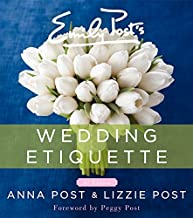 Download Emily Post's Wedding Etiquette PDF