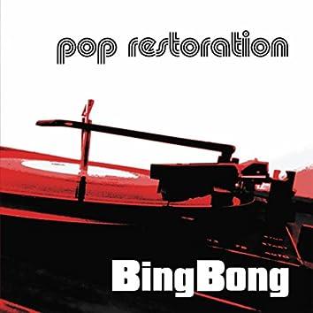 Pop Restoration
