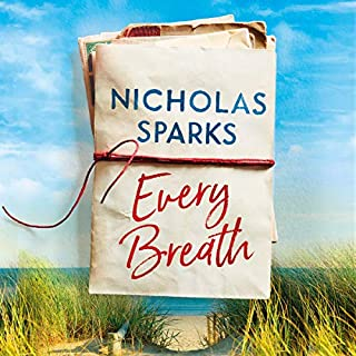 Every Breath Titelbild