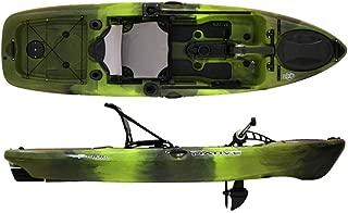 Native Watercraft Slayer Propel 10 Kayak