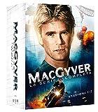 Macgyver Stagioni 1-7