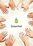 Zoom IMG-2 greenfeel bicchieri di carta per