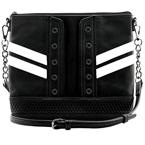K&Bo Verse Crossbody Bags For Women