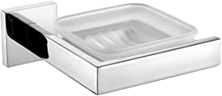 Best stainless soap dish wall mount Reviews