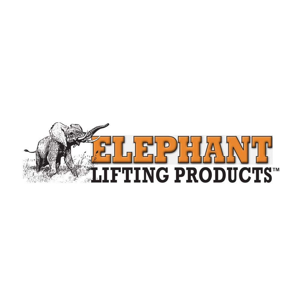 ELEPHANT Selling and selling LIFTING Plate It is very popular CLAMP Type VA-3 VA Elephant