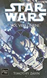 Star Wars, Tome 84 - Vol vers l'infini