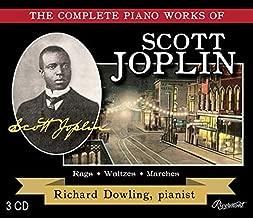 richard scott musician