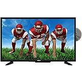 RCA RTDVD3215 32 inches 1080i LED HDTV/DVD Combination